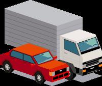 CONSÓRCIO DE AUTO, MOTOS E OUTROS